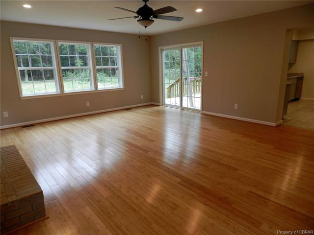 Gloucester Homes For Sale Real Estate In Gloucester Virginia